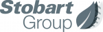 stobart_new_logo.png