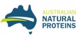 Australian-Natural-Protiens.png