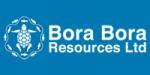 Bora-Bora.png