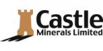 Castle-Minerals.png