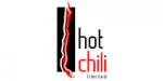 Hot-Chili.png