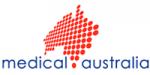 Medical-Australia.png