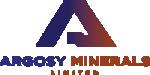 Argosy-minerals-logo-200.png
