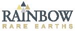 Rainbow-logo_RGB-01.png