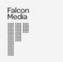 Falcon_Media.png