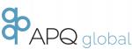 apq_logo.png