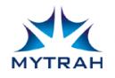 mytrah.png