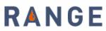 Range_Resources.png