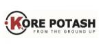 Kore-Potash-200.png
