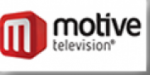 motive_logo.png