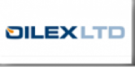 oilex_logo.png