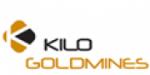 kilo_goldmines_logo.png