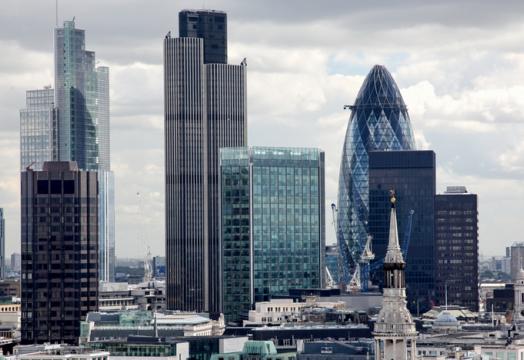City_of_London,_skyline_1,_sized.png