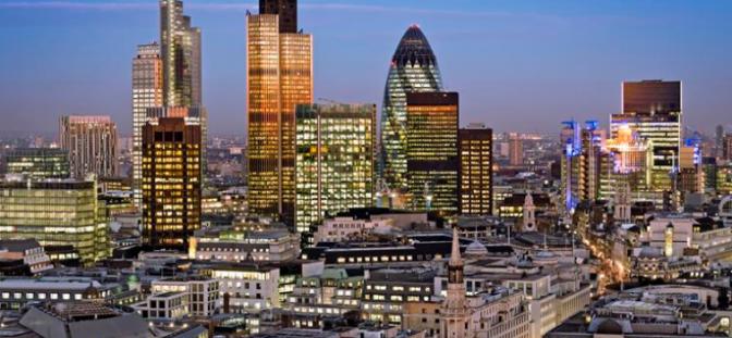 london_skyline_new.png