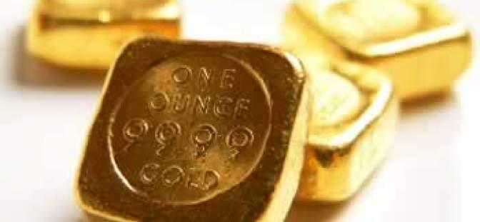 gold_ounce350_52b454edd1ec8.jpg