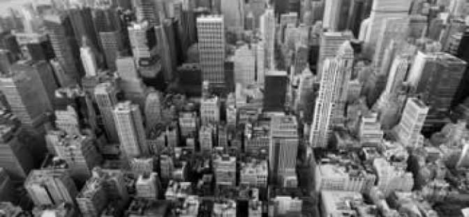 new_york350_51c1da2544a1e.jpg