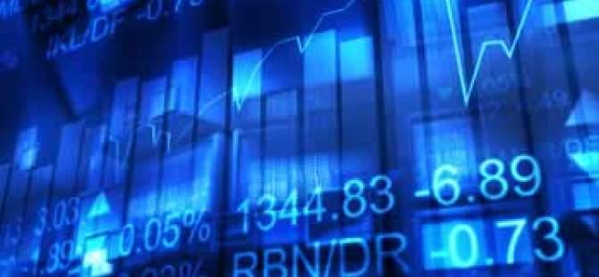 stock_market_prices_350_4f66ea324cf83.jpg