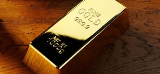 gold_bar_350_54cb775f64dd3.jpg