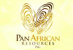 pan_african_resources.jpg