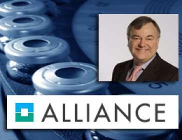 thumanail_alliance.jpg