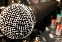 microphone_55afb2e55f19f.png