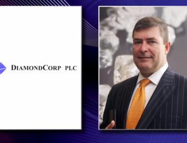 Diamondcorp_PL.png