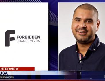 Forbidden_56fbb702f3a5e.png
