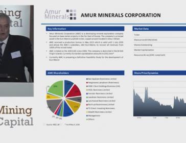 Amur_Minerals_pic.png