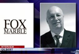 fox_marble_stocktube.png