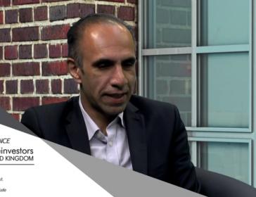TIP TV: Zak Mir says Pantheon must break the 105p mark this week