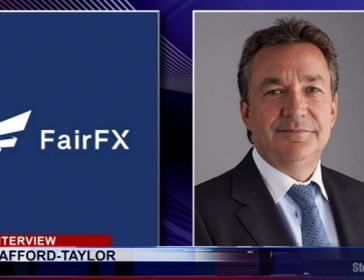 FairFx on track to achieve profitability in 2017