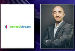 rewardstream.png