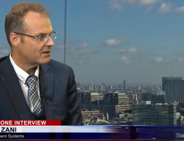 'A massive, transformational year' says Stargroup Ltd's Todd Zani