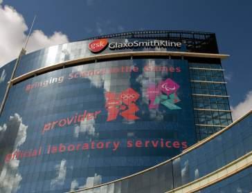 GlaxoSmithKline PLC (LON:GSK) Share Price | RNS News, Quotes