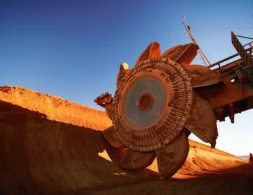 BHP-big-mining-equipment.jpg