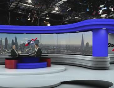 'Media hype takes bite out of Apple' - Proactive's John Harrington
