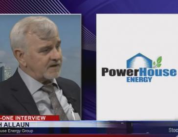 powerhouse_energy_keith_allaun.png