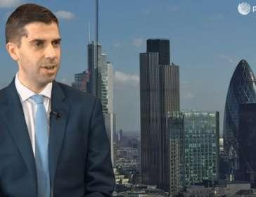 Curtis Banks Group PLC (LON:CBP) Share Price | RNS News, Quotes