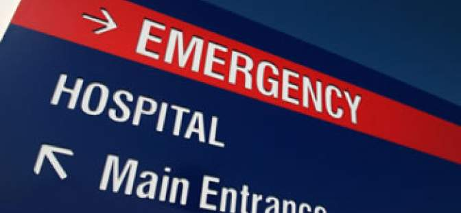 hospital_emergency_350_50ebcf49d5628.jpg