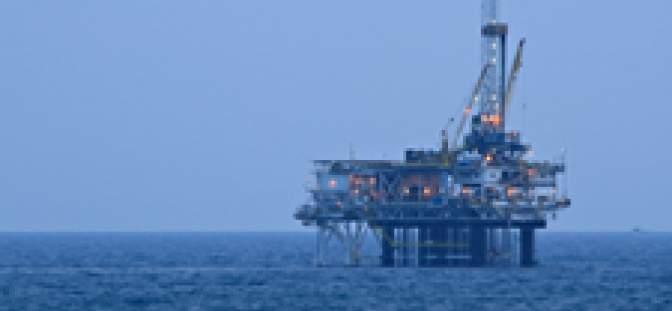 offshore_rig350_4fe879f076d60.jpg