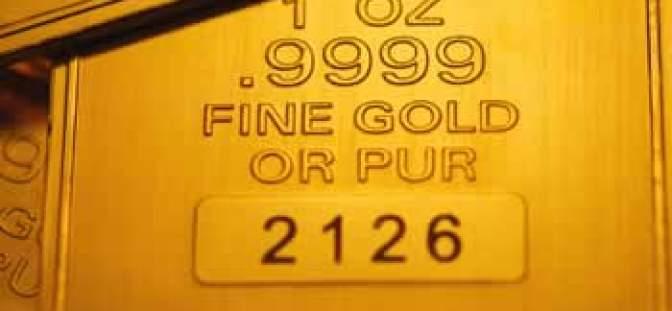 gold_ignot_350_4f7afa6740d40.jpg