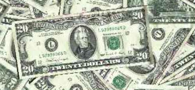 us_dollar.png