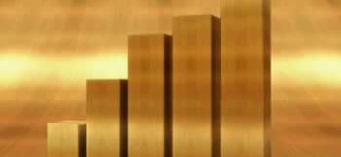 gold_chart_350_4e329deb4f9ac.jpg