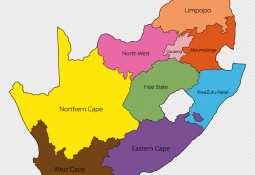 SouthAfrica.jpg