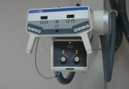 x-ray-machine_56aa2a45387a3.jpg