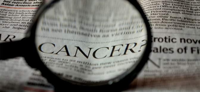 CancerHeadline_572065c7ee4cc.jpg