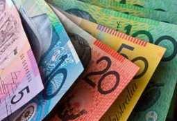 au_australian_dollar350_558b78a265d47.jpg