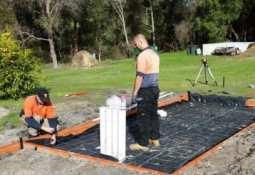 au_australian_vanadium_concrete_pad_preparation_358.jpg