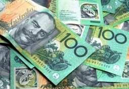 au_australianhundreddollar350_56491467c32fd.jpg