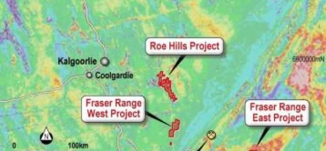 au_mining_projects_group_roe_hills_358_5525dd4a48bb4.jpg